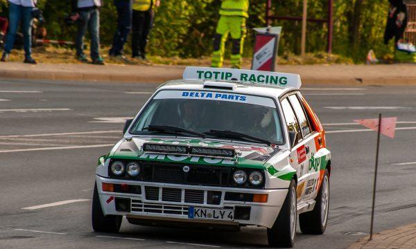 Avd Sachsen Rallye 2016 023