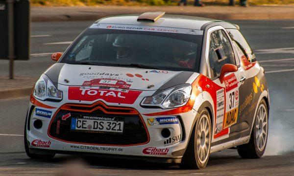 Avd Sachsen Rallye 2016 025