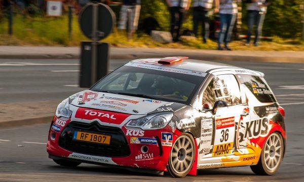 Avd Sachsen Rallye 2016 026