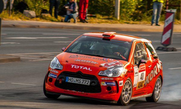 Avd Sachsen Rallye 2016 027