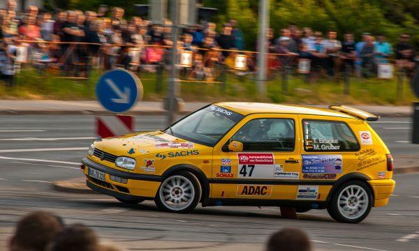 Avd Sachsen Rallye 2016 031