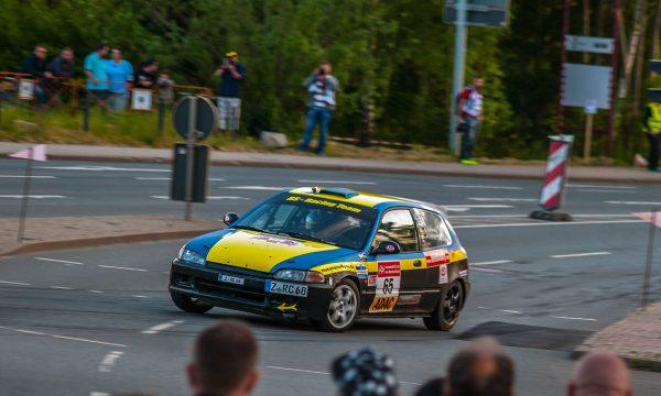Avd Sachsen Rallye 2016 033