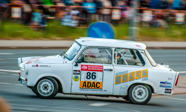 Avd Sachsen Rallye 2016 036