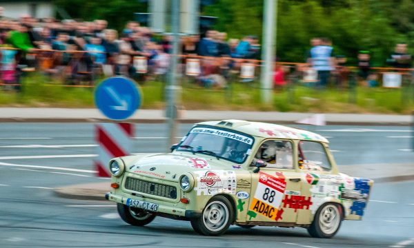 Avd Sachsen Rallye 2016 038
