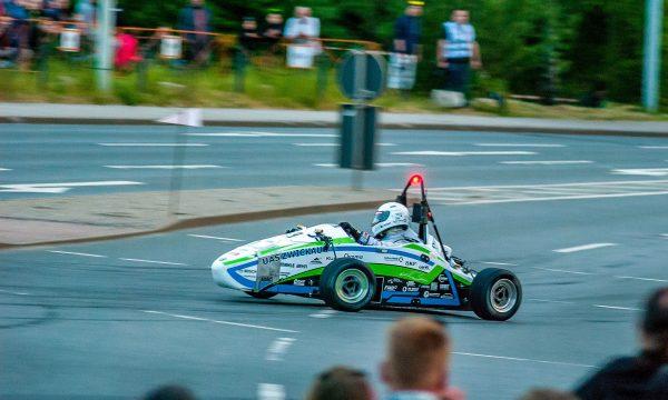 Avd Sachsen Rallye 2016 040