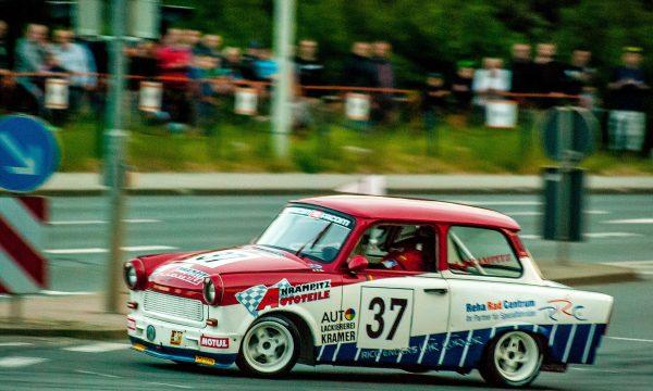Avd Sachsen Rallye 2016 041