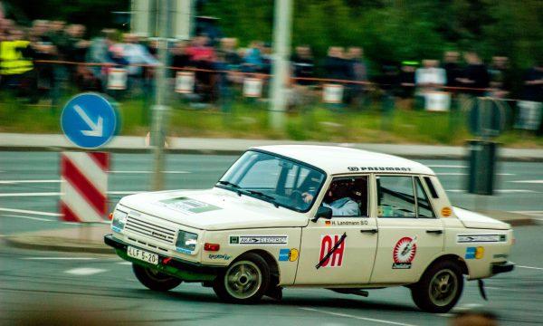 Avd Sachsen Rallye 2016 043