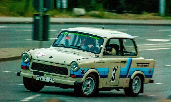Avd Sachsen Rallye 2016 045