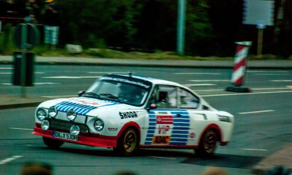 Avd Sachsen Rallye 2016 046