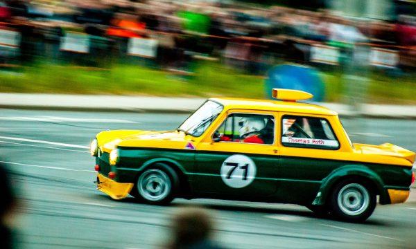 Avd Sachsen Rallye 2016 047