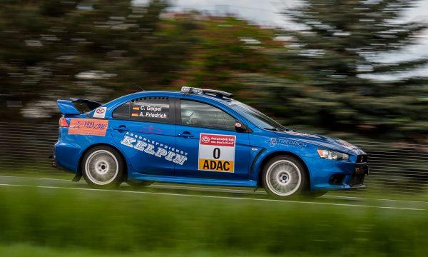 Avd Sachsen Rallye 2016 058