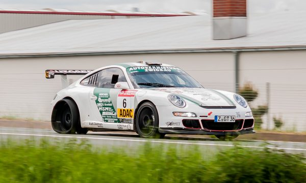 Avd Sachsen Rallye 2016 061