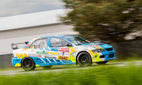 Avd Sachsen Rallye 2016 064