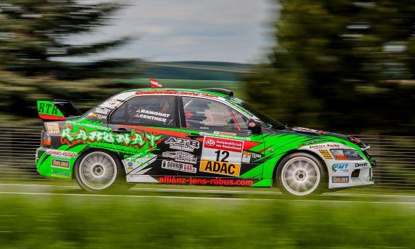 Avd Sachsen Rallye 2016 065