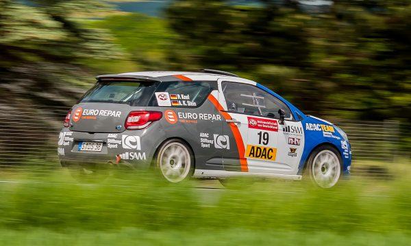 Avd Sachsen Rallye 2016 067
