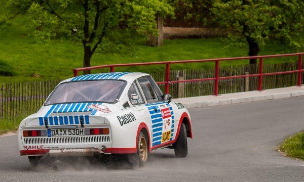 Avd Sachsen Rallye 2016 071