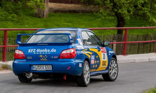 Avd Sachsen Rallye 2016 080