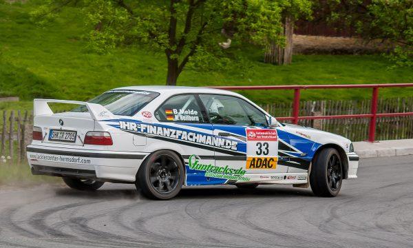 Avd Sachsen Rallye 2016 081