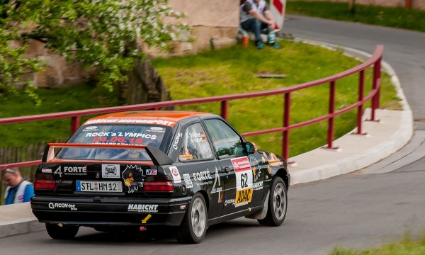Avd Sachsen Rallye 2016 083