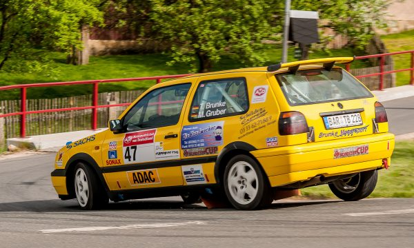 Avd Sachsen Rallye 2016 084