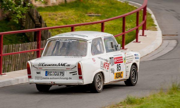 Avd Sachsen Rallye 2016 086