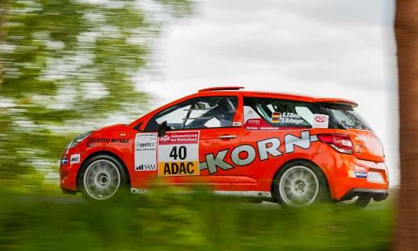 Avd Sachsen Rallye 2016 095