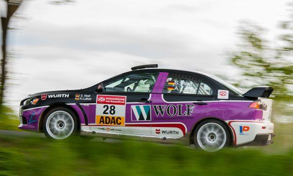Avd Sachsen Rallye 2016 102