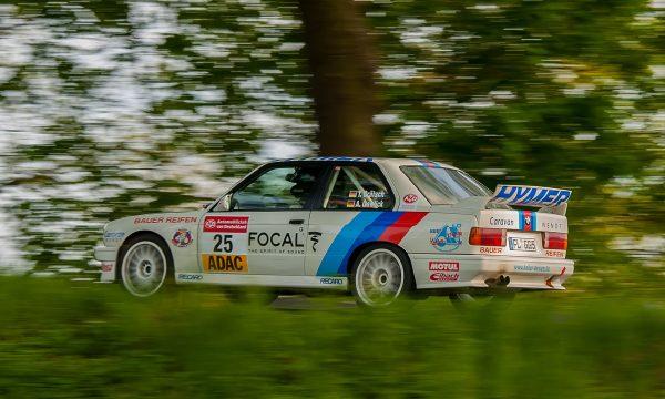 Avd Sachsen Rallye 2016 105