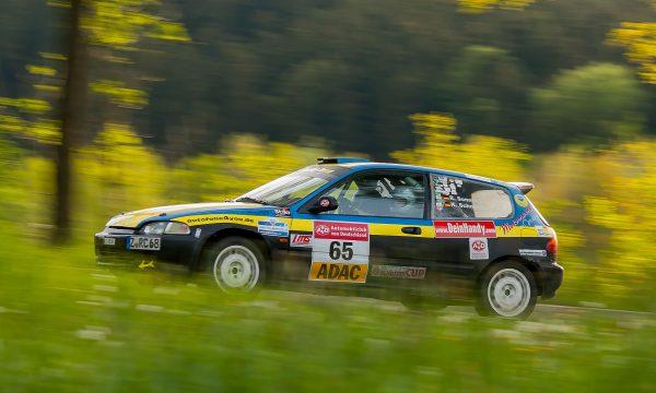 Avd Sachsen Rallye 2016 108