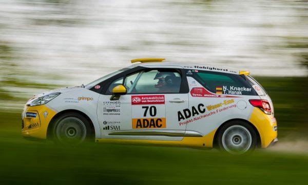 Avd Sachsen Rallye 2016 112