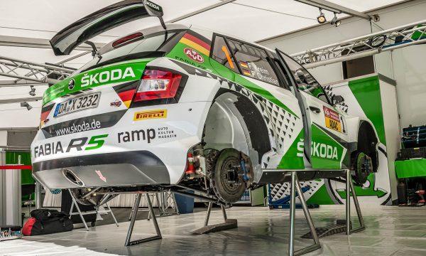 Avd Sachsen Rallye 2017 002