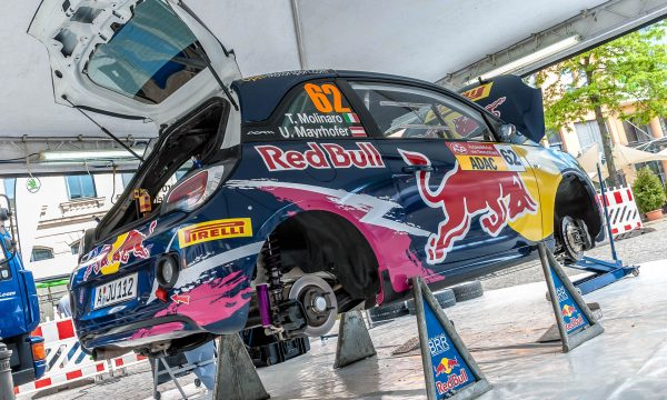 Avd Sachsen Rallye 2017 005
