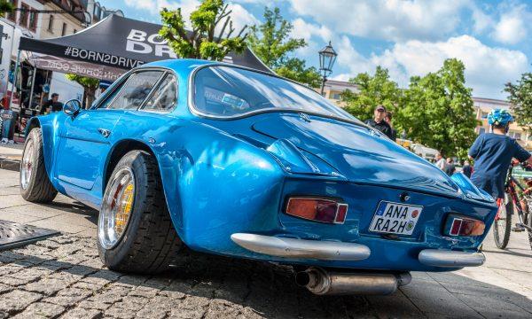 Avd Sachsen Rallye 2017 008