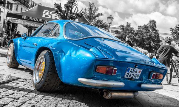 Avd Sachsen Rallye 2017 009