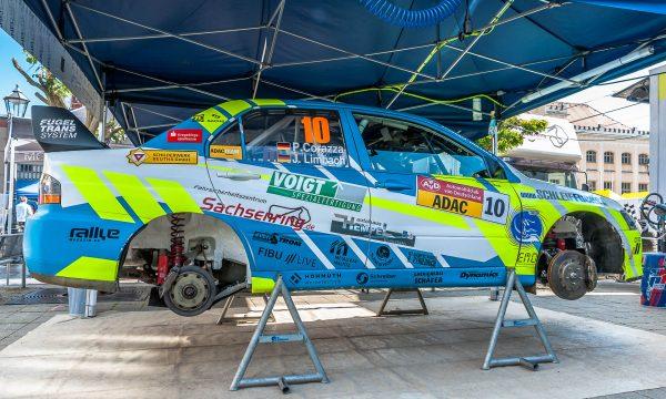 Avd Sachsen Rallye 2017 012