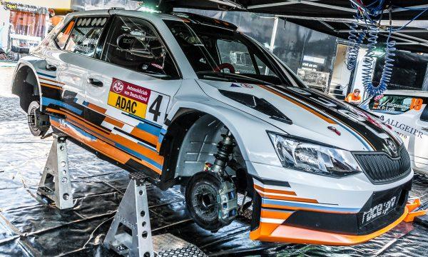 Avd Sachsen Rallye 2017 013
