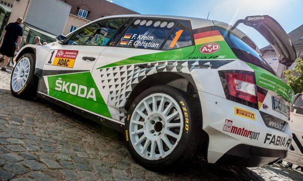 Avd Sachsen Rallye 2017 014