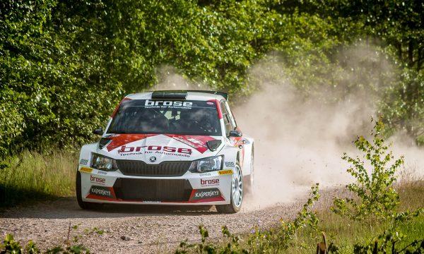 Avd Sachsen Rallye 2017 016