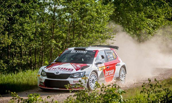 Avd Sachsen Rallye 2017 017