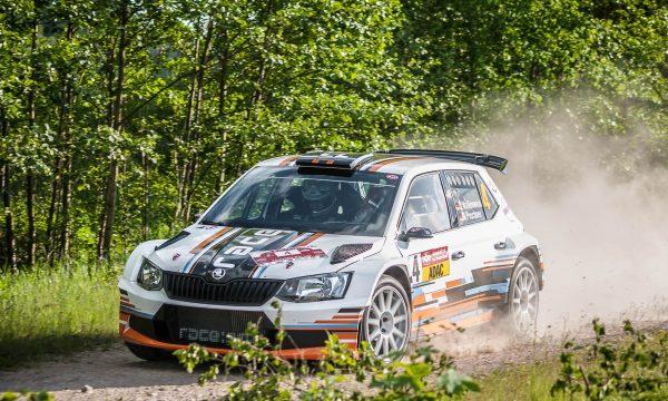 Avd Sachsen Rallye 2017 019