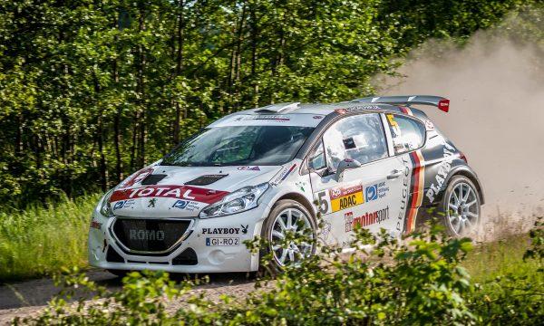 Avd Sachsen Rallye 2017 020
