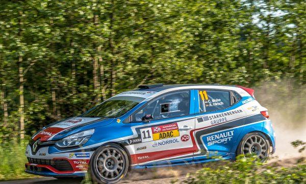 Avd Sachsen Rallye 2017 022