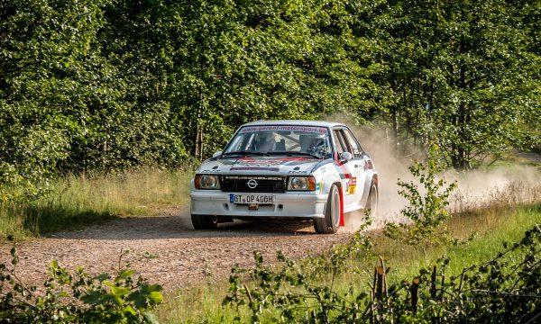 Avd Sachsen Rallye 2017 023