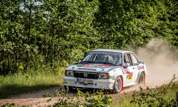 Avd Sachsen Rallye 2017 024