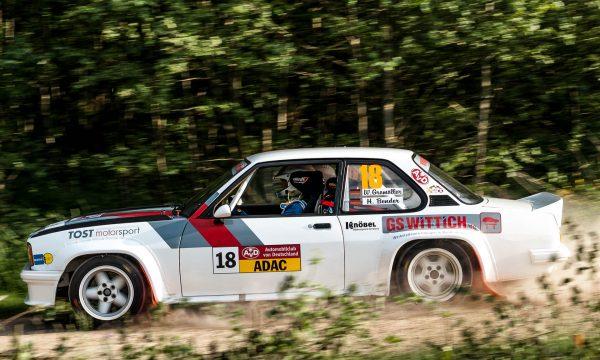 Avd Sachsen Rallye 2017 025