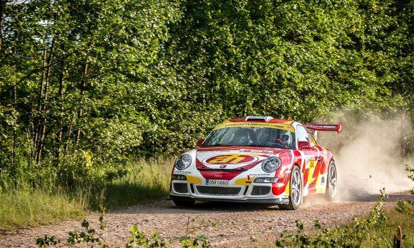 Avd Sachsen Rallye 2017 027
