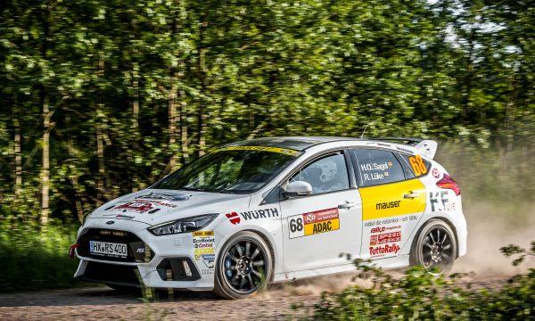 Avd Sachsen Rallye 2017 028