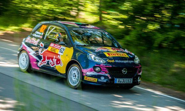 Avd Sachsen Rallye 2017 030