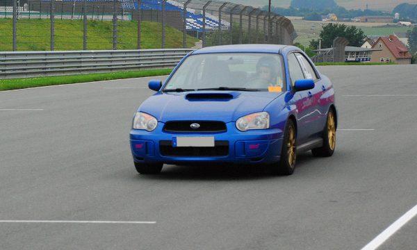 Freies Fahren Sachsenring 2008 002
