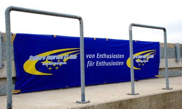 Freies Fahren Sachsenring 2008 003